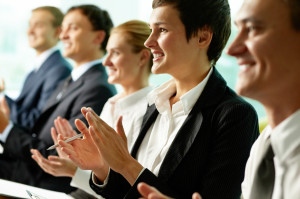 4 Ways to Boost Employee Performance with Great Incentives!