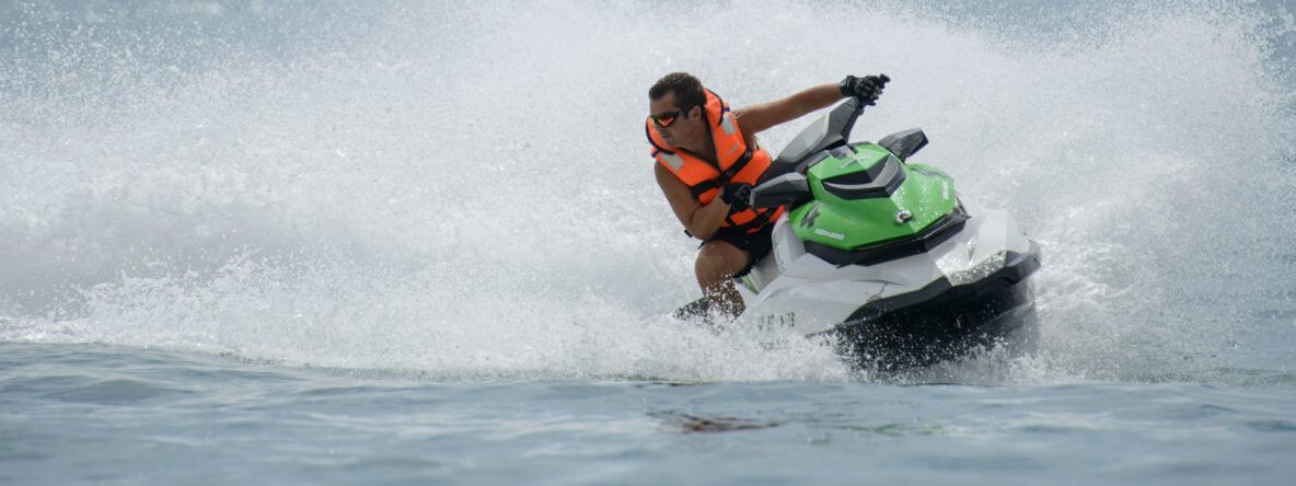 pic of watersports